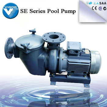 Pikes Solar Powered Swimming Pool Pumps Buy Solar Powered Swimming Pool Pumps Brushless Dc