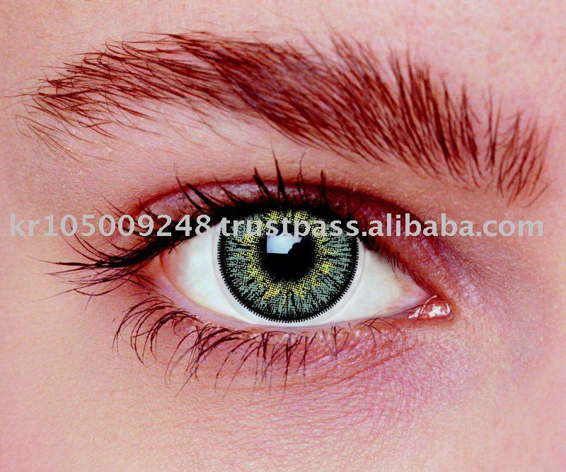 a2512009f الجملة الكورية عدسات لاصقة ملونة-عدسات لاصقة-معرف المنتج:110242336 ...