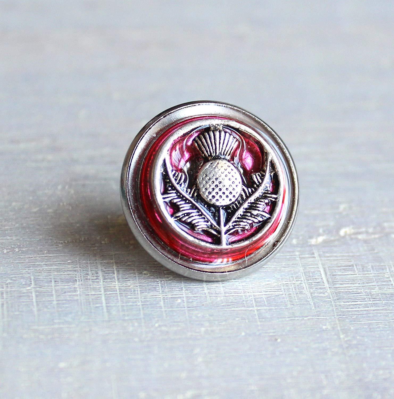 f83e23f082c8a Cheap Pink Tie Pin, find Pink Tie Pin deals on line at Alibaba.com