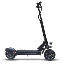 Electro scooter for adults self balancing two wheel electric scooter