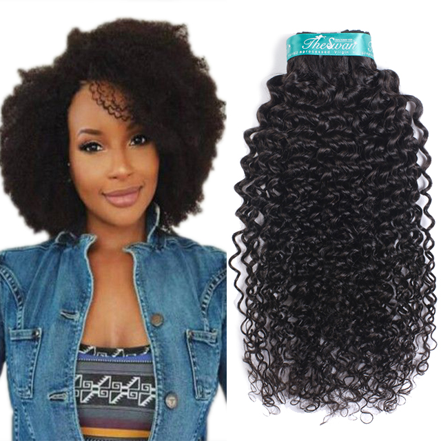Afro Puff Afro Puff Suppliers And Manufacturers At Alibaba