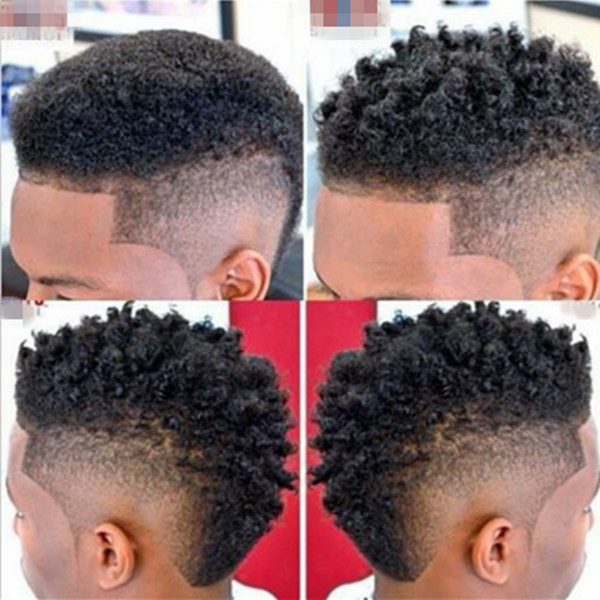 201 Ponge Magique Twist Cheveux Torsion 233 Ponge Curl