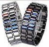 /product-detail/2013-new-products-led-wrist-watch-men-rechangeable-color-led-write-watch-men-made-in-china--1441940967.html