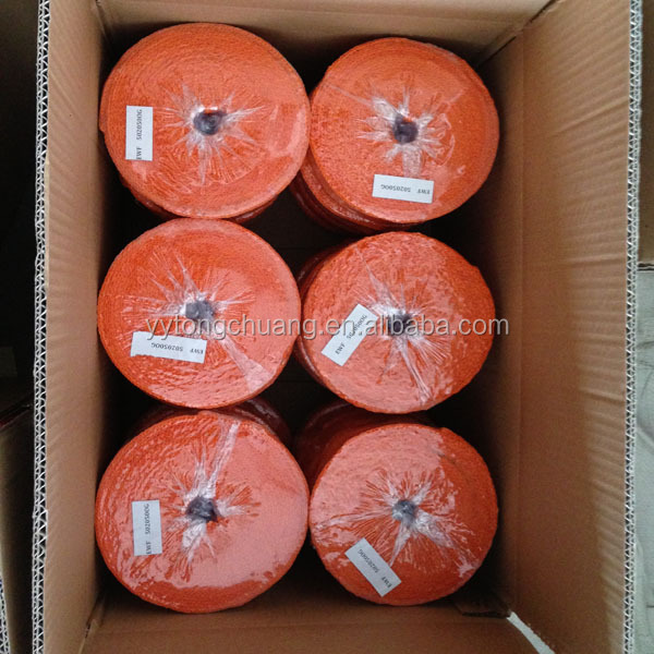 Thermal Insulation White Fiberglass Pipe Wrap Tape/exhaust Manifold Heat  Wrap - Buy Underground Pipe Wrap Tape,Anti-corrosion Pipe Wrap Tape,Heat