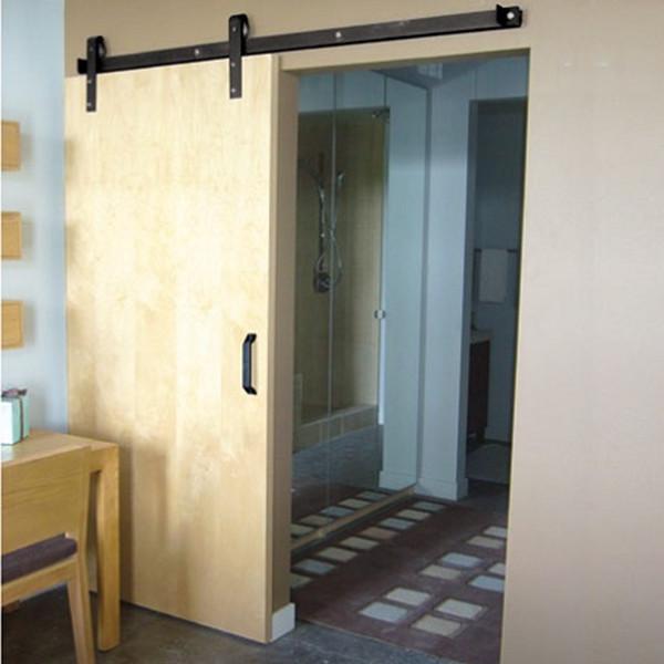De beste professionele schuifdeuren kast deur rails deuren product id 60176336081 - Deur kast garagedeur ...