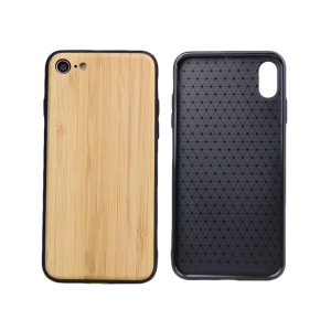 Fashion Design Phone Accessories, Shockproof Armor Cellphone Shell for iPhone 6Plus