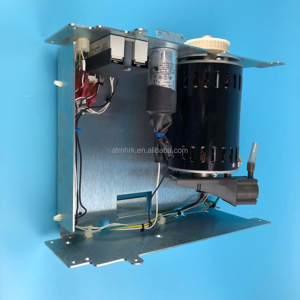 Ncr Main Motor, Ncr Main Motor Suppliers and Manufacturers at ...