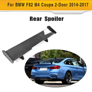 M4 Gts Spoiler M4 Gts Spoiler Suppliers And Manufacturers At