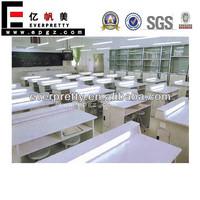 Lab equipment manufacturers, school science lab design,lab supplies