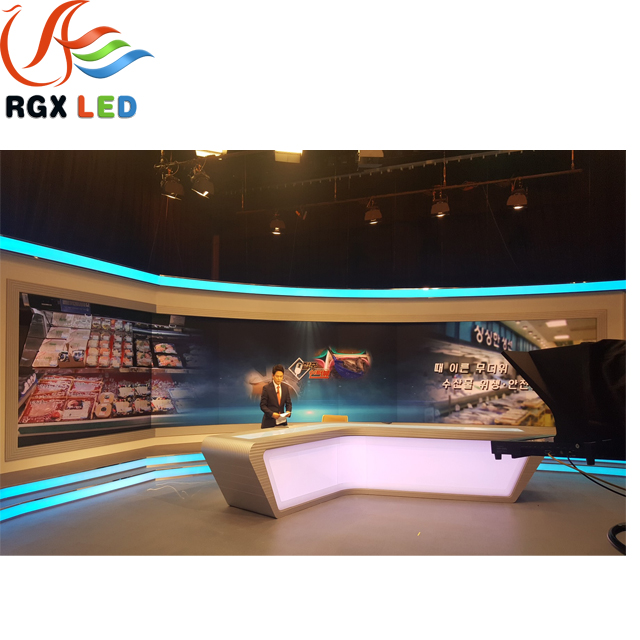 LED Big Screen <strong>Video</strong> P2 indoor LED Playing display/rental advertising led signs