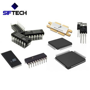 Wholesale Price ic part oq0260hl Electronic Components