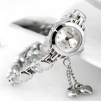 Nice Design Elegant Lady Watch With Low Cost Buy Elegant Ladies Watches Lady Watch Factory Price Women Watch Product On Alibaba Com
