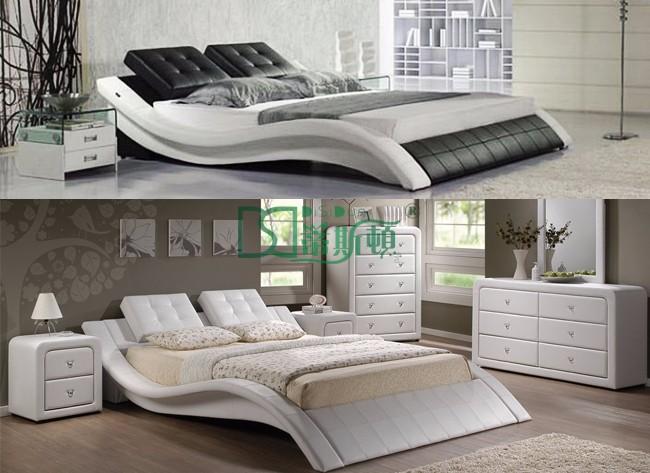 Letti Di Lusso Prezzi : Hotel di lusso mobili camera da letto utilizzata per prezzi mobili
