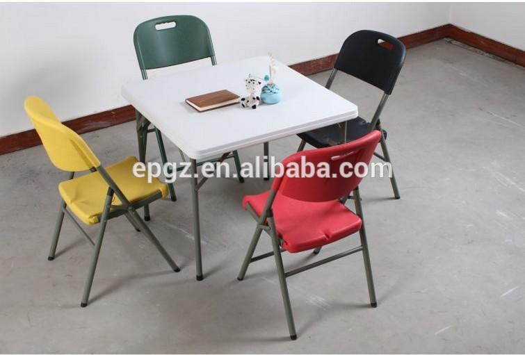 Sedie In Ferro Battuto Pieghevoli : Esterno in ferro battuto sedie pieghevoli ferro rustico resistente