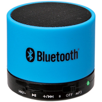 wireless round MP3 Sound Box