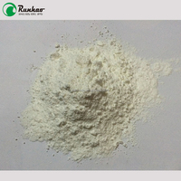 Pharmaceutical chemical for sale,China Mifepristone Raw material powder progestational hormones API