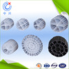 Factory wholesale bio media for anaerobic reactor tank