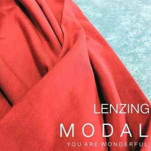 55339fa17fc Lenzing Modal Shirt, Lenzing Modal Shirt Suppliers and Manufacturers at  Alibaba.com