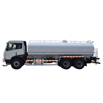 Sinotruk Aviation Fuel Jet A1 Tanker Airport Refueler Bowser - Buy Tankers  Truck For Sale,Used Oil Tankers Truck,Oil Tankers Truck Product on