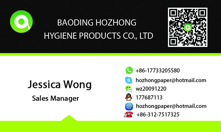 Wholesale Recycled OEM Bath Tissue Toilet Paper for Hotel