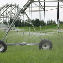 Irrigatie Gebruik en Center Pivot Irrigatie <span class=keywords><strong>Sprinkler</strong></span>, Irrigatiesysteem Type Center Pivot