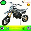 Dirt Pit Bike 140cc Oil Cooled Lifan