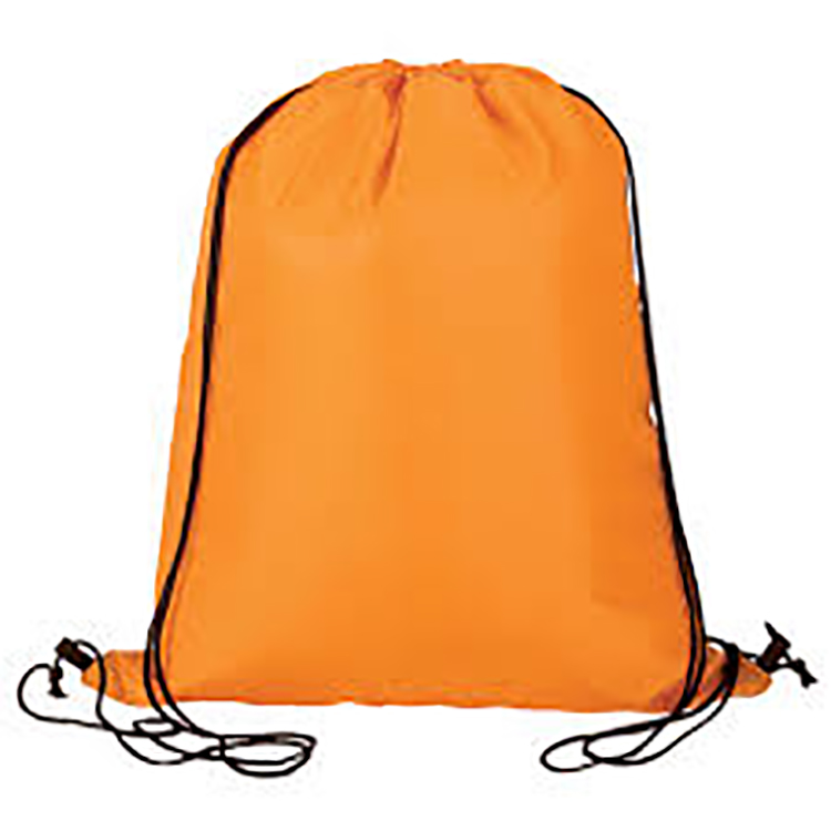 Luxury โลโก้ที่กำหนดเอง travel carry storage cover พับ pp polypropylene non woven ซักรีดกระเป๋าสำหรับสตรีและผู้ชาย
