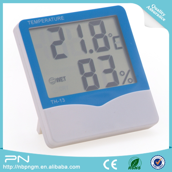 Cheap Thermo Hygrometer Price Electronic Thermometer Hygrometer Digital Thermometer