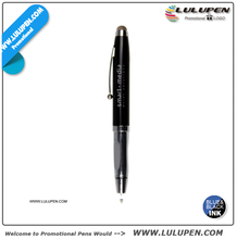Smart LED Pen With Stylus (Q91575)