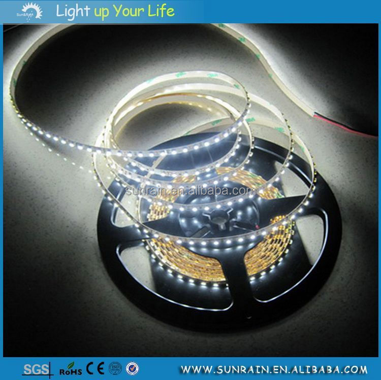 China Manufacturer Chase Flexible Led Moving Strip Lighting