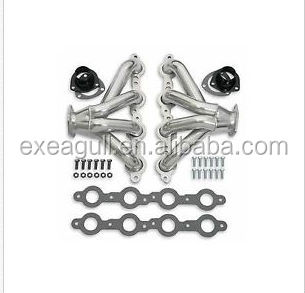 Exhaust manifold CHEVY LS1