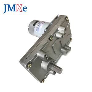 Brush Dc Motor 12v, Brush Dc Motor 12v Suppliers and