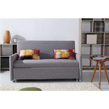 Multifunktionale Möbel stoffsofa für zuhause inn oder kleinen raum raum möbel polster sofa