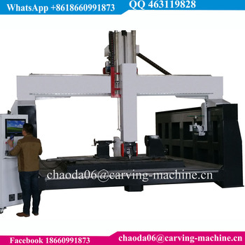 Factory Price 5 Axis Cnc Machine Wood 5 Axis Cnc Mills Buy 5 Axis Cnc Mills5 Axis Cnc Machine Wood5 Axis Cnc Machine Wood 5 Axis Cnc Mills Product
