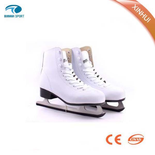 Ice hockey roller skate shoes for aduls and children