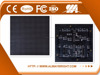 P6mm indoor full color SMD led display module