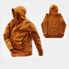 custom hoodies& sweatshirts, cheap blank men hoodies with high quality and popular design