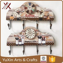Rustic Home Decor Products Manufacturers Suppliers and Exporters
