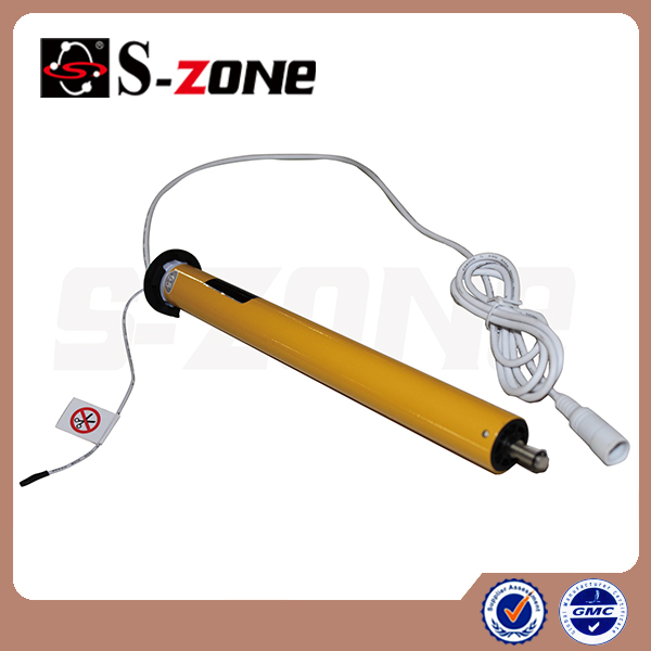 Battery Operated Roller Blind Motor