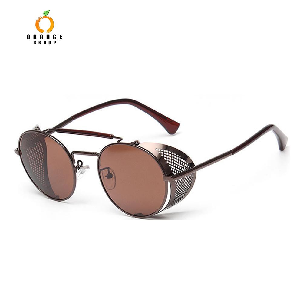 8f5f9097b مصادر شركات تصنيع تاوباو النظارات الشمسية وتاوباو النظارات الشمسية في  Alibaba.com