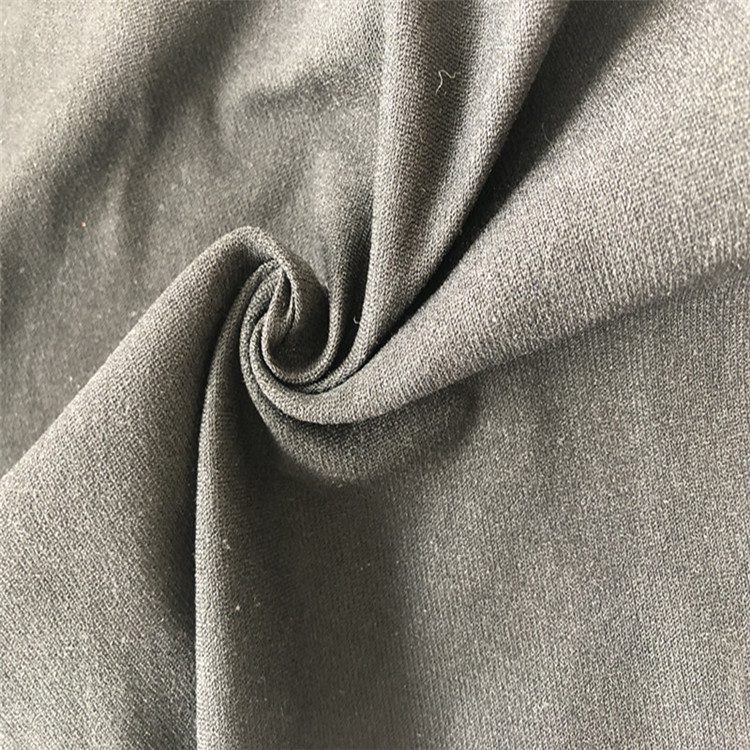 Tela Para Pantalones Para Hombre Material De Tela Buy Tela Para Pantalones Para Hombre Tela Para Pantalones Tela Para Pantalones De Moda Para Hombre Product On Alibaba Com
