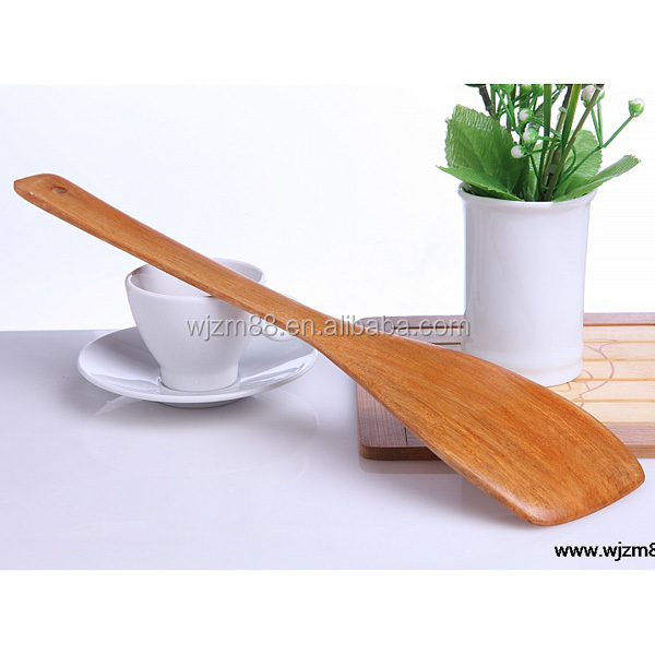 kitchen accessories wholesale bamboo amp wood spatulars best selling kitchen 2160
