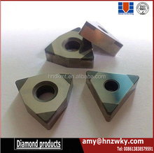 PCD external milling tool for milling machine,tools for milling,pcd cutting tools inserts milling inserts turning inserts