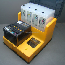 for hp950 auto ink refill machine for hp 950/951 ink refill machine for hp 8100 8600