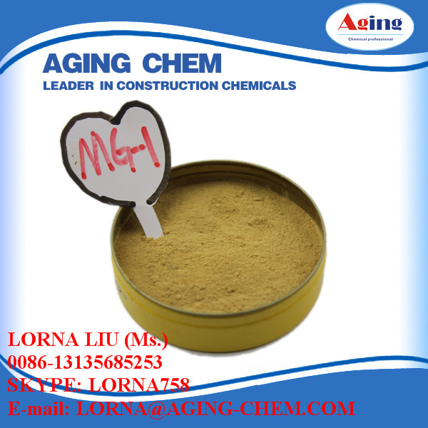 Calcium ligno sulfonate ceramic additive calcium salt of lignosulphonate concrete additives, water coal additives, oil d