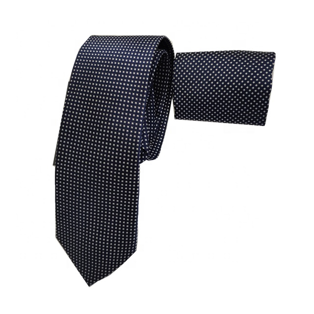 Promotional High Quality Gift Box Pure Silk Fabric Custom Made Silk <strong>Tie</strong>