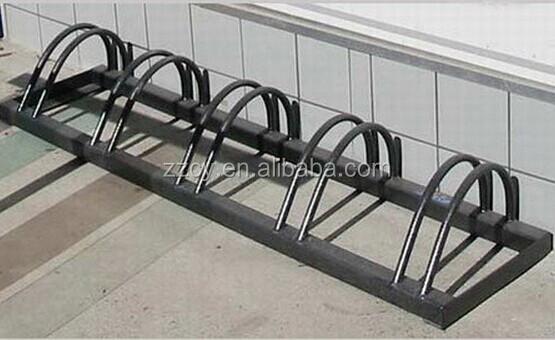 Custom Stainless Steel Bike Rack Bicycle Rack Buy Custom