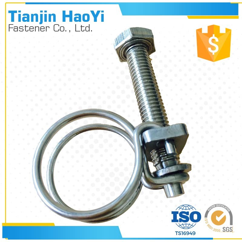 Spring Wire Clamp Wholesale, Springs Suppliers - Alibaba