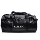 Wholesale Waterproof 90L folding Motorcycle Bag Sports Duffel Bag for Hiking Camping Swimming