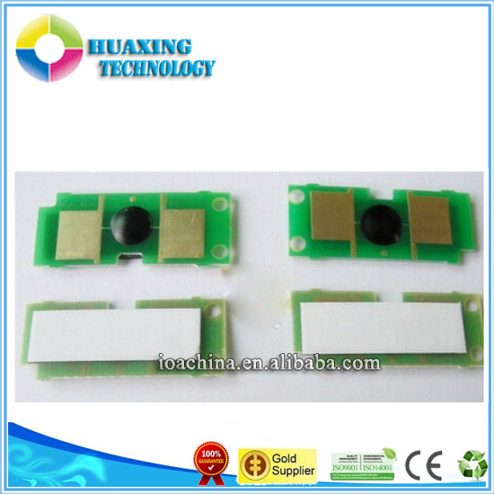 Q2670A Toner Chip for hp 3500 3700 3550 Laser Printer